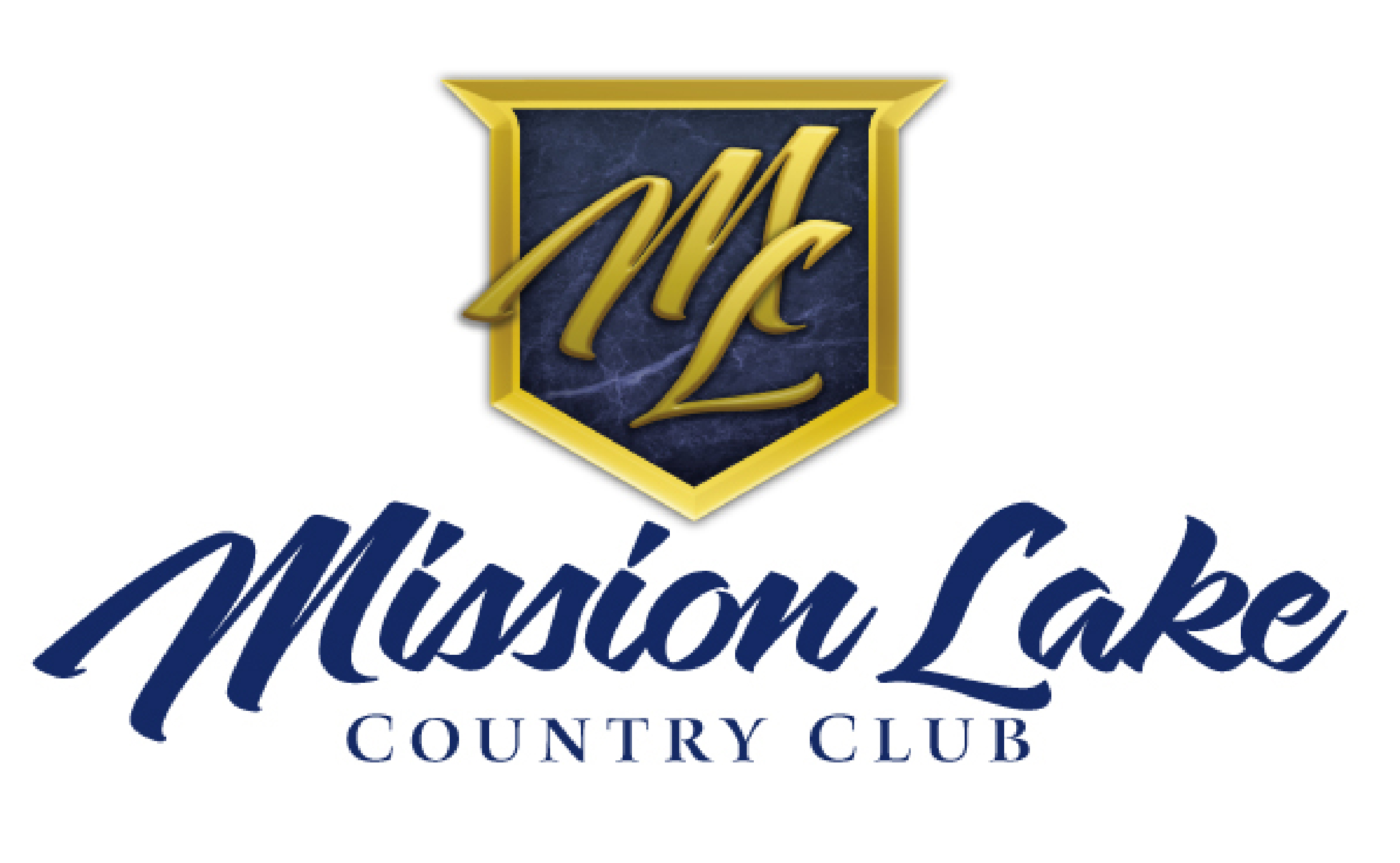 Mission Lake Country Club